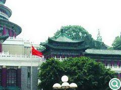 renminguangchang2