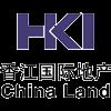 香江国际地产